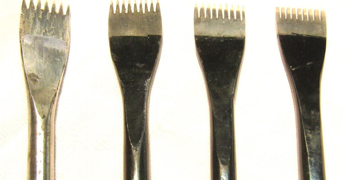 Armario Com Chave Pequeno ~ Ferramentas e materiais para guasqueria, correaria e artesanato em couro Confira abaixo as