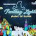 Bermain Sepuasnya Bersama Keluarga di Wahana Family Ride Dengan Dufan Promo Oktober 2018