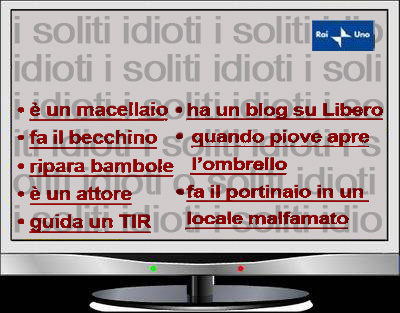 http://www.digital-news.it/UserFiles/frizzi_soliti_ignoti.JPG