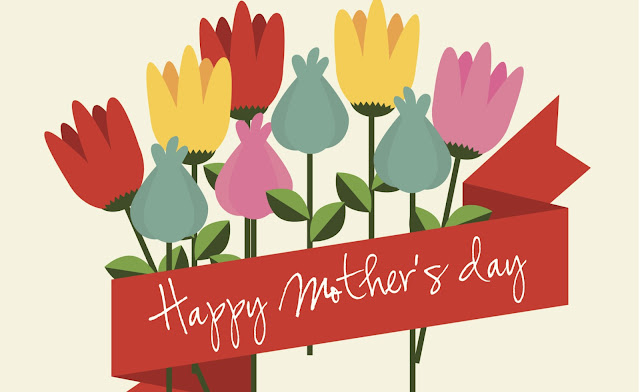 best Greeting cards of mother day