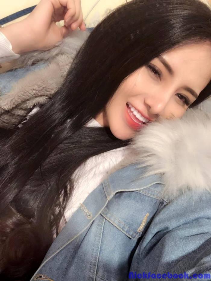 Facebook Nữ DJ Nguyễn Phương Linh