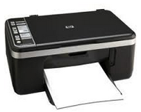 download free HP Deskjet F4120 Driver Win 10 & 8