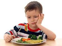http://infoprodukgreenworld.blogspot.com/2015/08/makanan-penambah-nafsu-makan-pada-anak.html