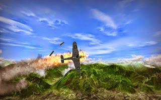 WarBirds World War II Combat Aviation (PC)