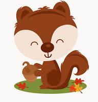 https://www.misskatecuttables.com/products/free-stuff/freebie-of-the-week-fall-squirrel.php