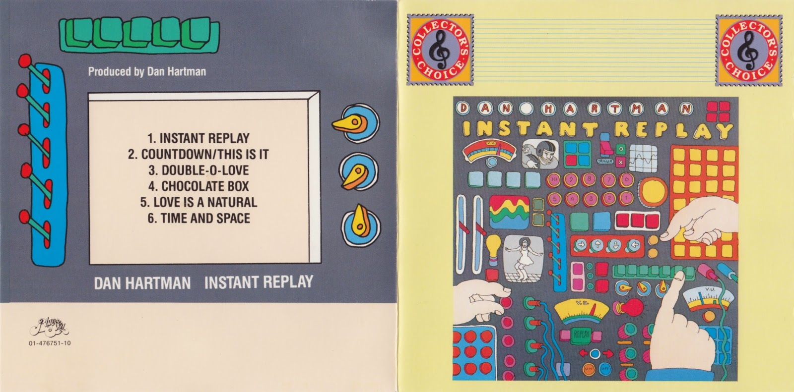 Instant Funk Greatest Hits : Studio disco funk dj ras el seÑor de los vinilos la