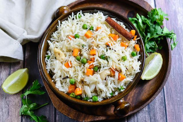 veg-rice-pulao-recipe