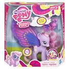 My Little Pony Glimmer Wings Daisy Dreams Brushable Pony