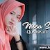 Download Lagu Sholawat Sabyan Full Album Mp3 Lengkap Terbaik Terbaru dan Terpopuler Rar | Lagurar