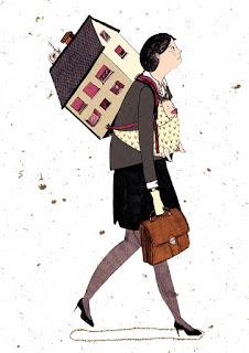 Illustrazione-Norma-nardi