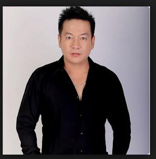 Lirik Lagu Boan Ma Au - Dorman Manik