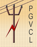 pgvcl-recruitment-vacancy