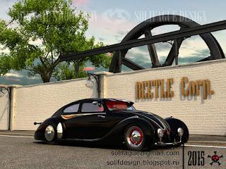 VW_Blck_v1_0002