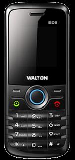 Walton B05 MT 6223P Flash File 100% tested