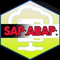 Learn SAP ABAP
