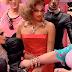 EW publica fotos de Lady Gaga en la novena temporada de RuPaul's Drag Race