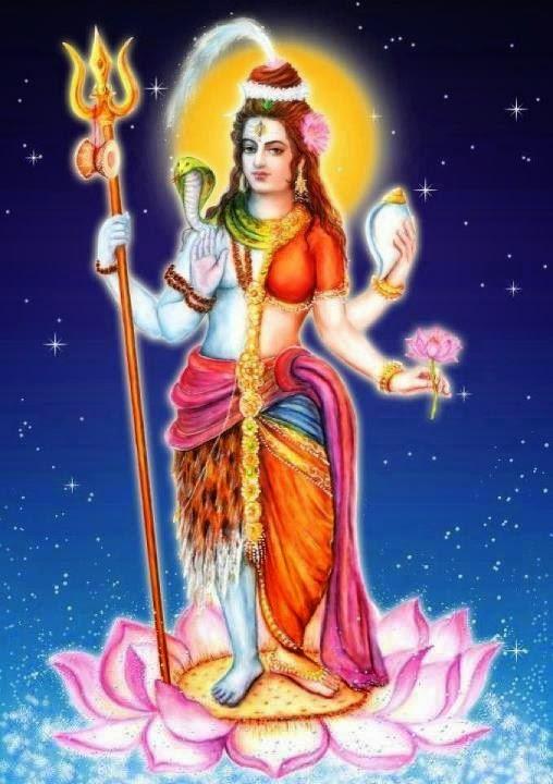 The Amazing Wallpaper Hd 12 Jyotirlinga