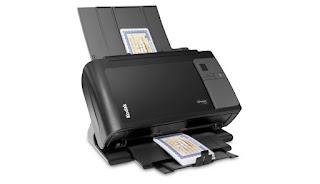 kodak i2400 scanner drivers free download