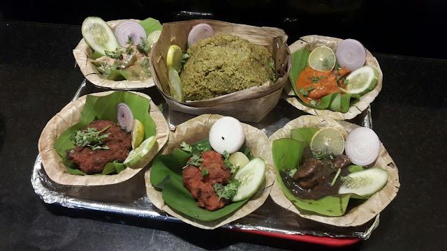 Gundappa Thali