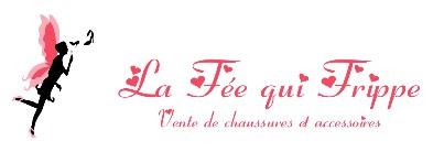 http://www.lafeequifrippe.fr/