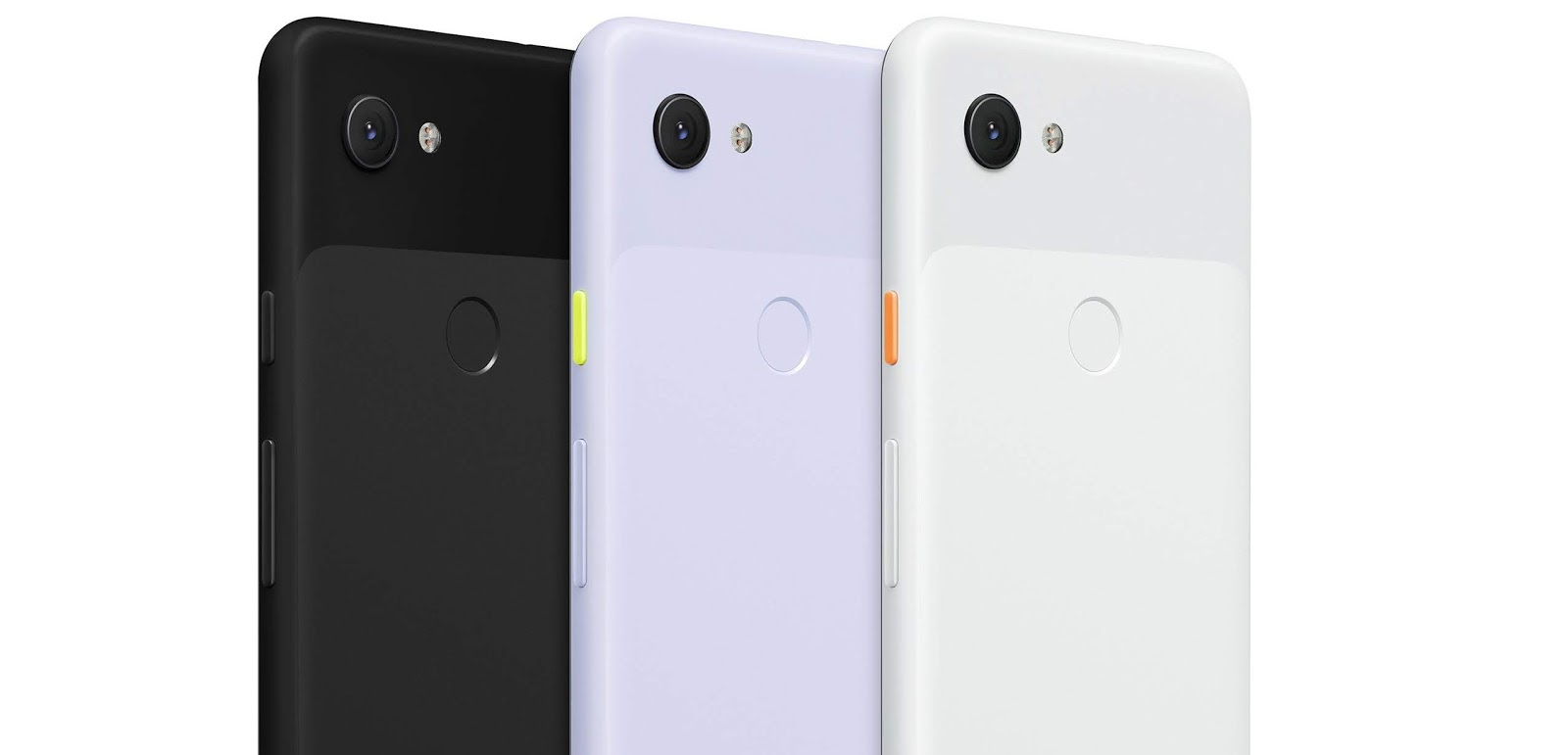 [#I/O19 - Video] Nuovi Google Pixel 3a e 3a XL