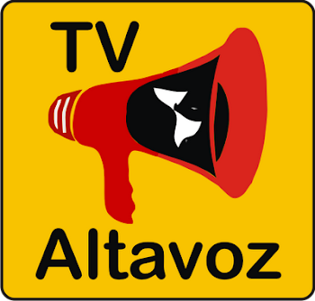 ALTAVOZ.TV