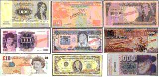 Hong leong bank berhad forex