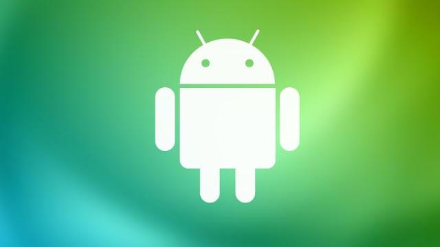 Penyebab dan Cara Mengatasi Smartphone Android Install Aplikasi Sendiri, Bagaimana Cara Mengatasi Smartphone Android yang menginstall Aplikasi Sendiri.