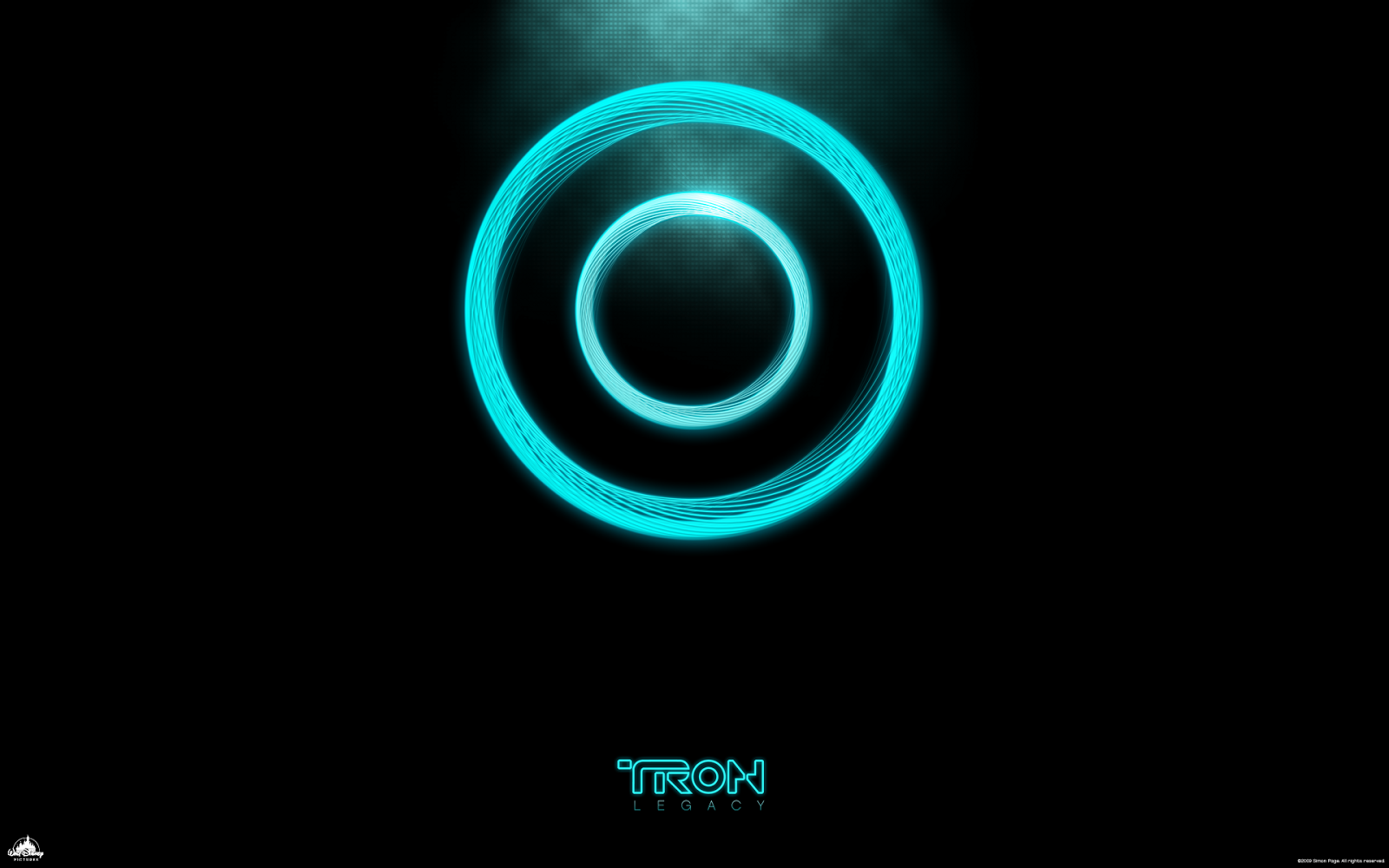 Free Hd Wallpaper For Desktop Background Tron Wallpaper