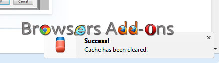 empty_cache_button_notification