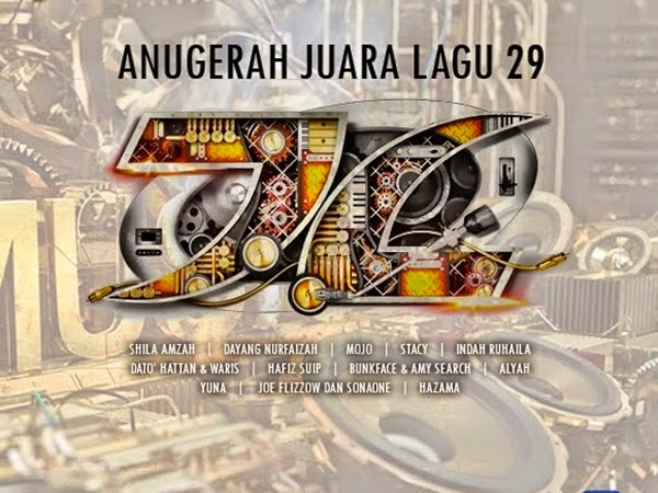 Image result for ajl 29