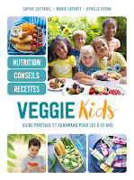 https://4.bp.blogspot.com/-w_QnMT0bPm8/WgQb0SaGsvI/AAAAAAAADbI/oMUJpNyEwQMFUbv_tX7WWyO_Cd1AeVdRACLcBGAs/s1600/couv-veggie-kids.png