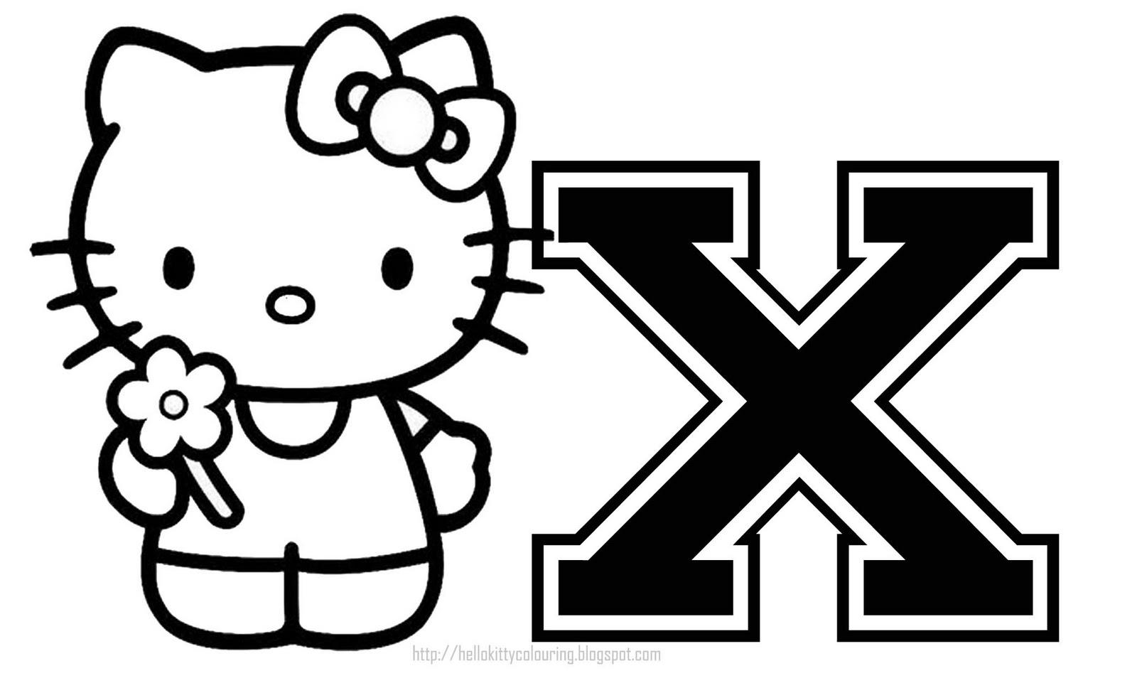 Hello Kitty Tub