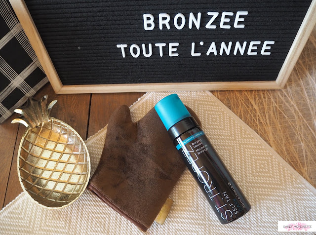 http://www.sweetmignonette.com/2018/08/bronzage-st-tropez-sttropez-tan-routine.html