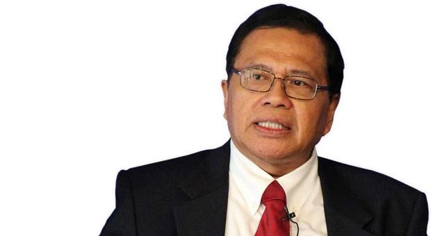 Rizal Ramli: Jokowi dan Prabowo Masih Nawarin Tahu Tempe