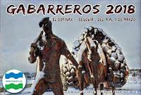 Gabarreros 2018