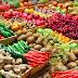 Lista fructelor şi a legumelor PLINE de PESTICIDE