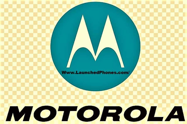 I accept already posted the article close the Moto G Moto G7 Power Specs as well as features are revealed
