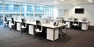 İş dünyasının yeni trendi günlük kiralık ofis, ortak paylaşımlı hazır ofis