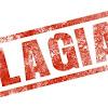 Jangan Biarkan Plagiat Merajalela, Berikut 3 Aplikasi Pendeteksi Plagiat Terbagus dan Mudah Digunakan