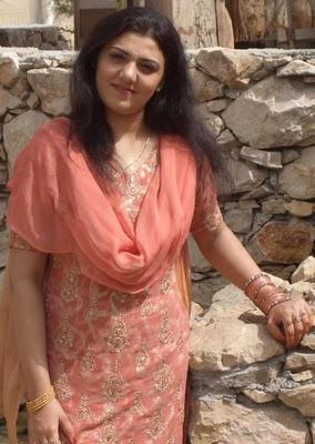 Nagpur Dating Sites