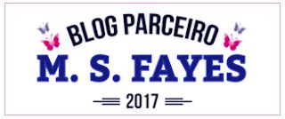 ESCRITORA M.S FAYES