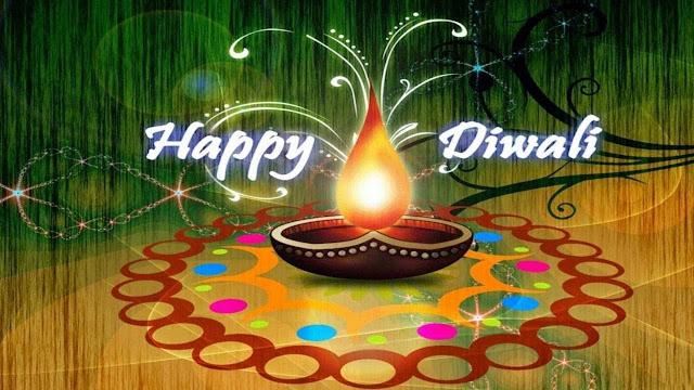 deepawali rangoli,deepawali,deepawali puja,deepawali songs,choti deepawali,deepawali pooja,deepawali greetings,deepavali marundhu,diwali,happy diwali,diwali 2018,deepawali 2018,deepavali,latest rangoli,deepawali cards,easy rangoli,deepawali ka gana,deepawali bhajan,deepawali wishes,deewali,deepawali special,deepawali bhajans,deepawali legiyam,deepawali legiyum,dipawali,deepawali festival,deepawali aur vastu,happy deepawali 2018