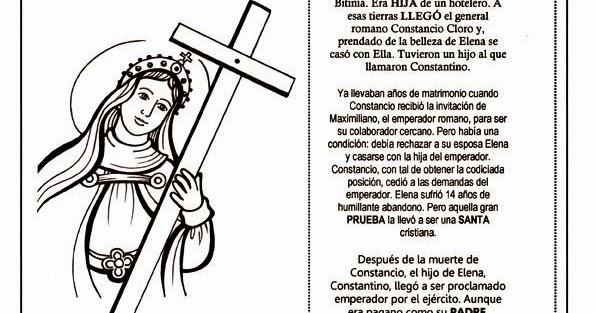 7 Sacramentos De Los La Ley De Dios