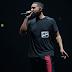 Drake apresenta nova faixa durante show em Auckland