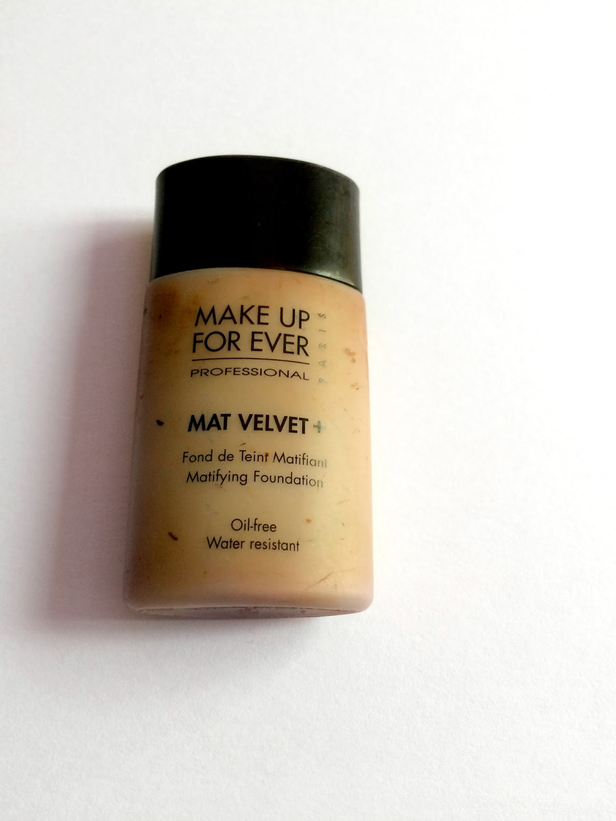 LeNorthernBelle | Top 5 Makeup Items for Every College Girl
