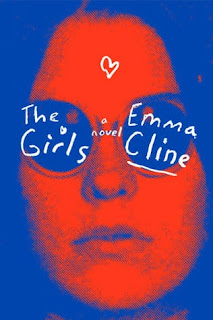 The Girls by Emma Cline (ePub | Pdf)
