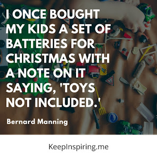 funny almost christmas quotes