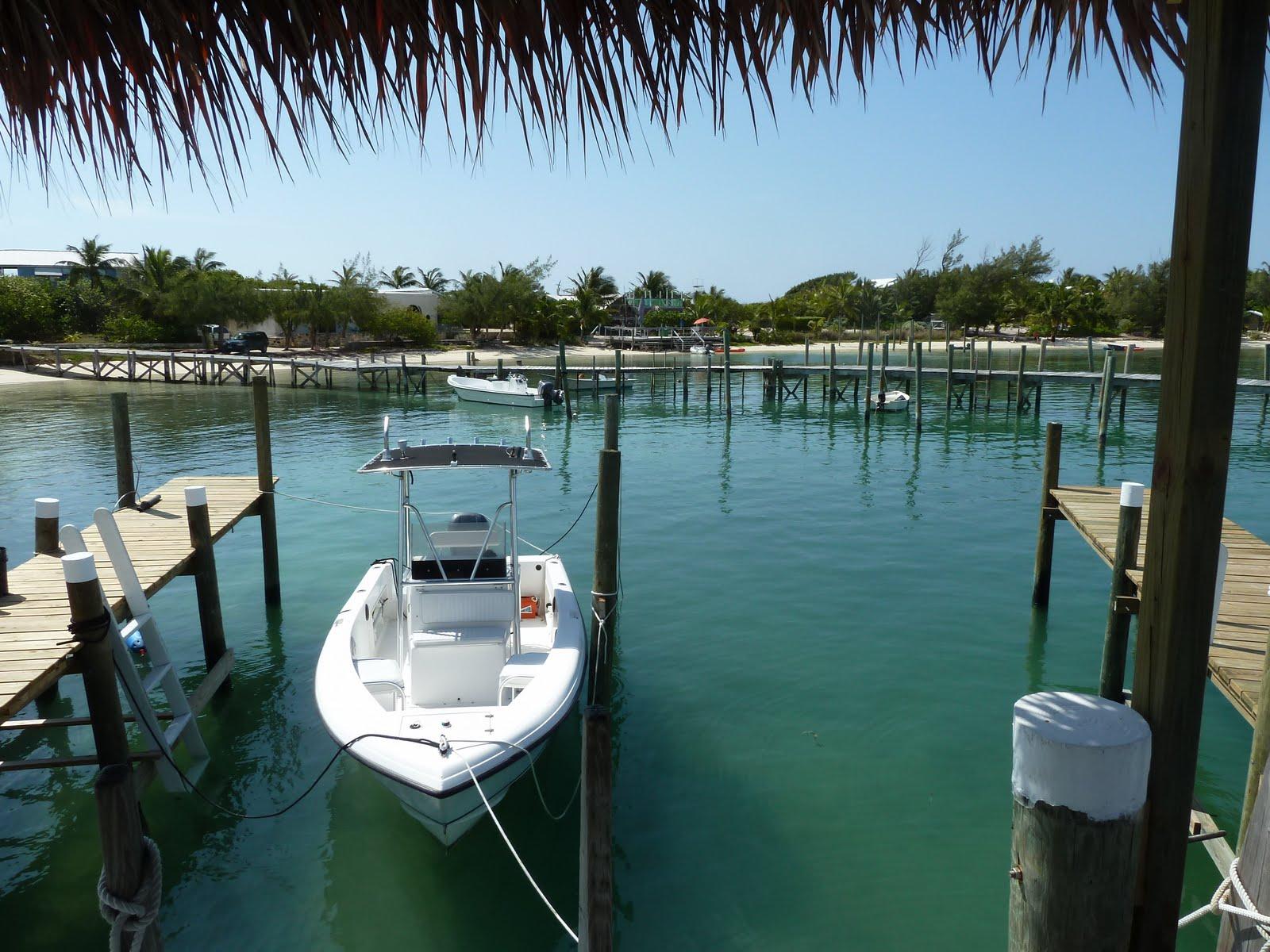 Sailing, Sailing,: Little Harbor, The Abacos, Bahamas