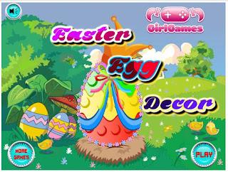 http://www.ojogos.com.br/jogo/decoracao_dos_ovos_de_pascoa